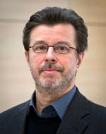 <b>Rolf Meyer</b> - portrait_meyer_rolf