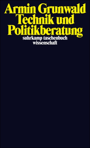 book structure and bonding volume