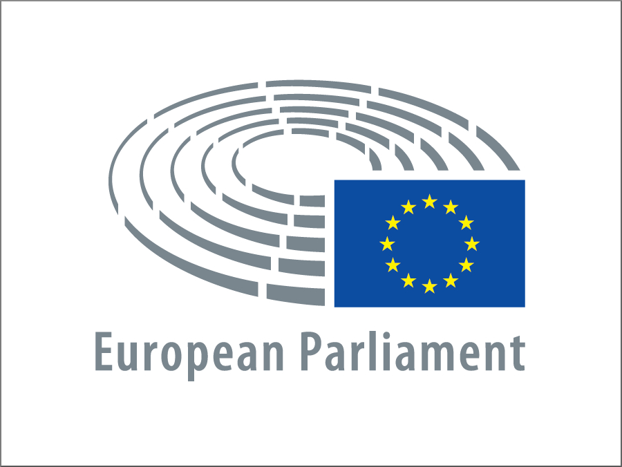 Image result for news european parliament