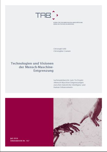 halbzeit der evolution pdf